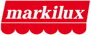 Markilux Logo Filled