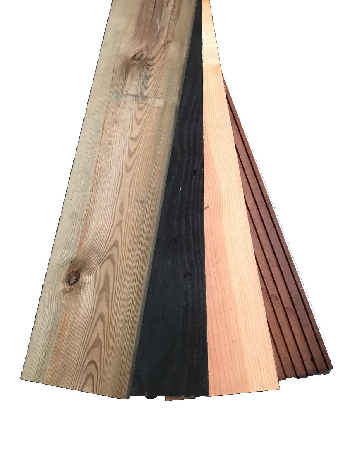 houten-vlonders-geknipt-rechter