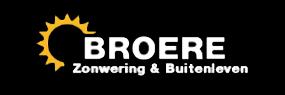 logo-285-95
